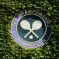 Wimbledon, beaucoup plus qu'un simple tournoi de tennis