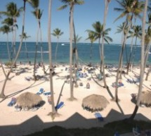 République Dominicaine, Punta Cana : Grand Oasis Bavaro 5*