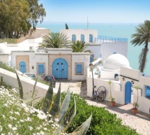 La thalasso en Tunisie en couple