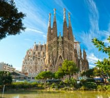 Barcelone : un week-end dans la capitale catalane